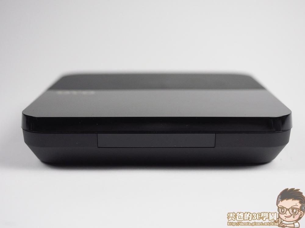 OVO電視盒B5 4K新規版- 開箱、評測-5221023