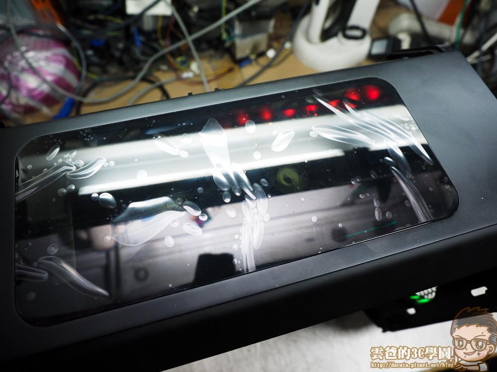 信仰級小鋼炮 - Antec Razer Cute 超狂小主機-5191657