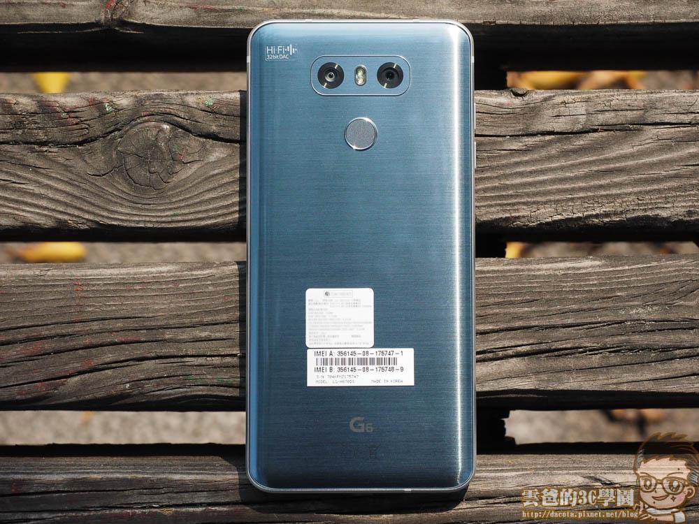 LG G6 超廣角雙鏡頭-開箱、評測、實拍照-5061315