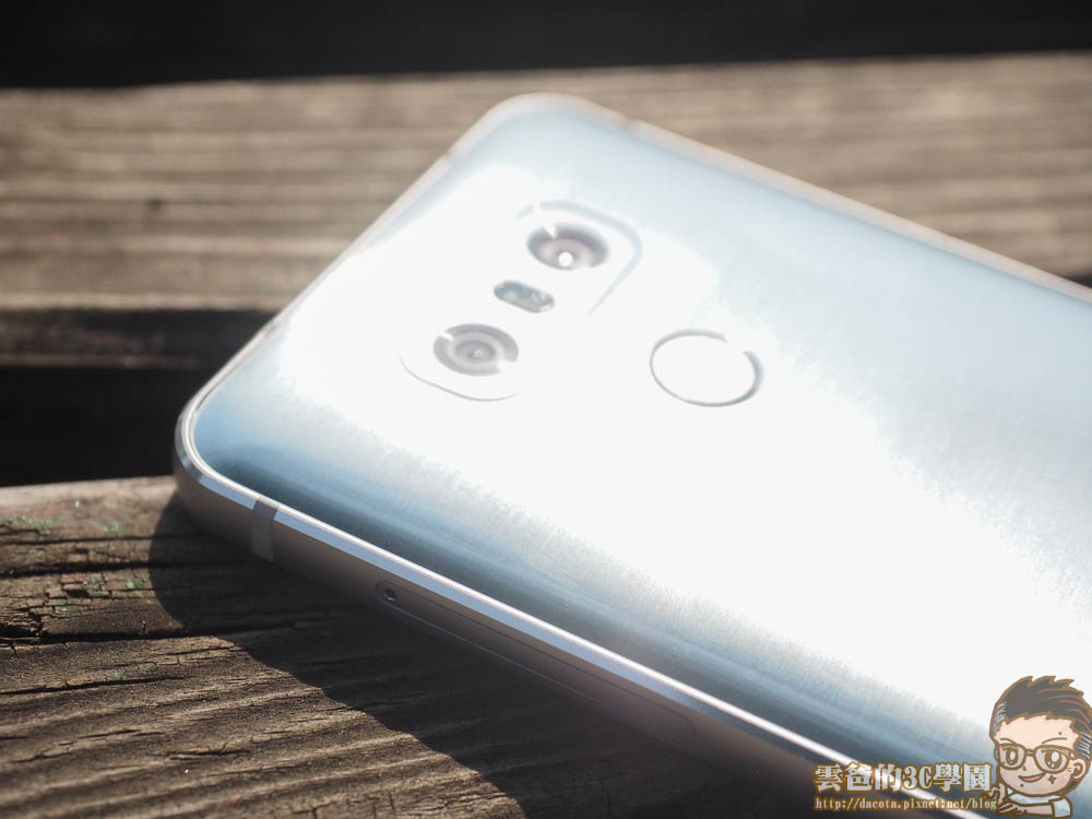 LG G6 超廣角雙鏡頭-開箱、評測、實拍照-5061339