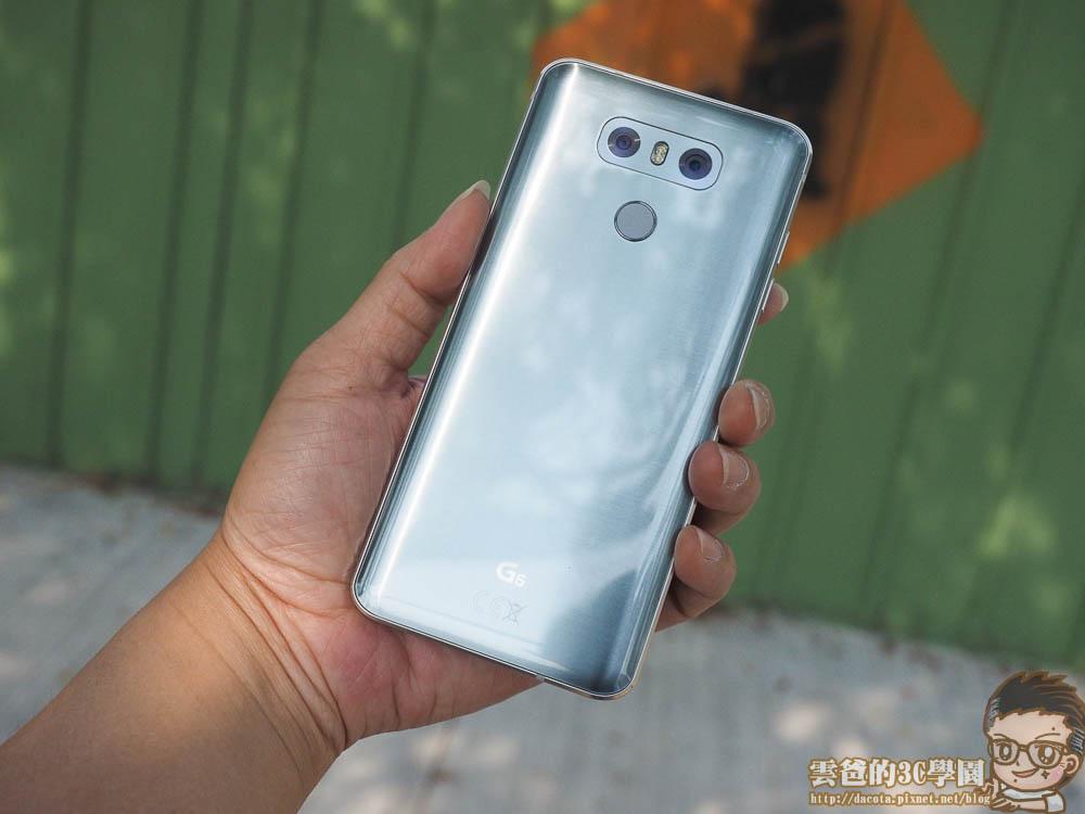 LG G6 超廣角雙鏡頭-開箱、評測、實拍照-5061329