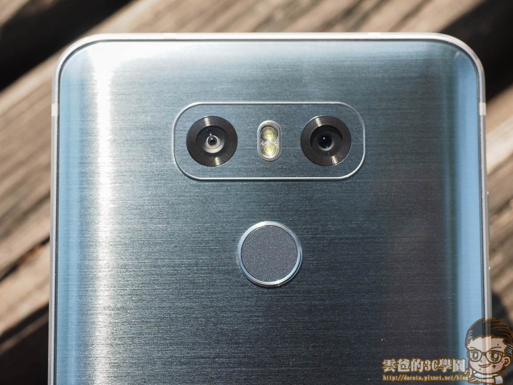 LG G6 超廣角雙鏡頭-開箱、評測、實拍照-5061343