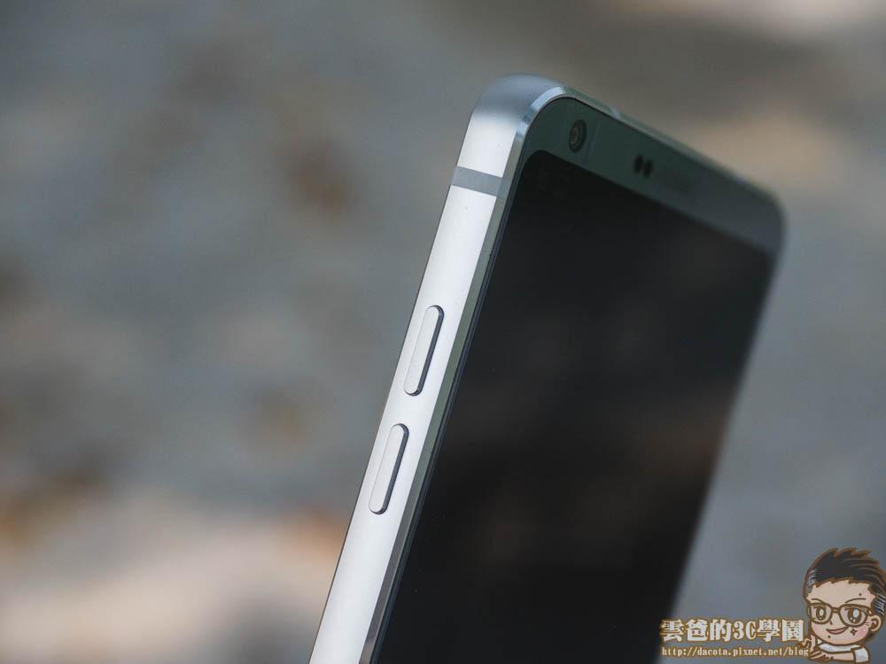 LG G6 超廣角雙鏡頭-開箱、評測、實拍照-5061345