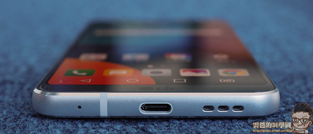 LG G6 超廣角雙鏡頭-開箱、評測、實拍照-5061374
