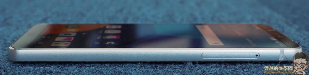 LG G6 超廣角雙鏡頭-開箱、評測、實拍照-5061375