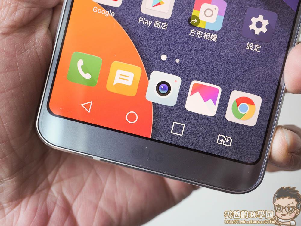 LG G6 超廣角雙鏡頭-開箱、評測、實拍照-5061379