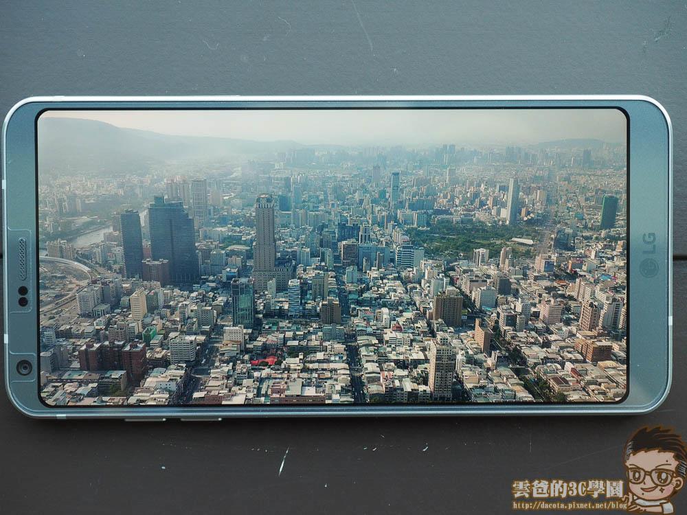 LG G6 超廣角雙鏡頭-開箱、評測、實拍照-5061365
