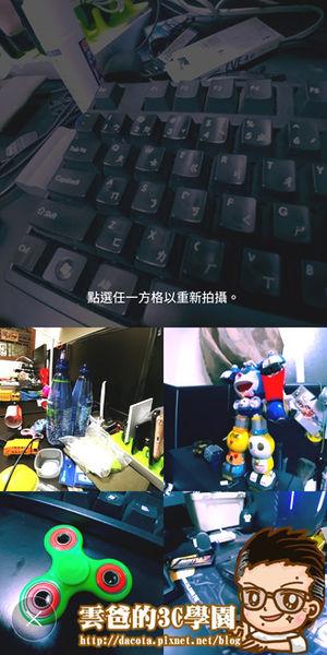 LG G6 開箱003