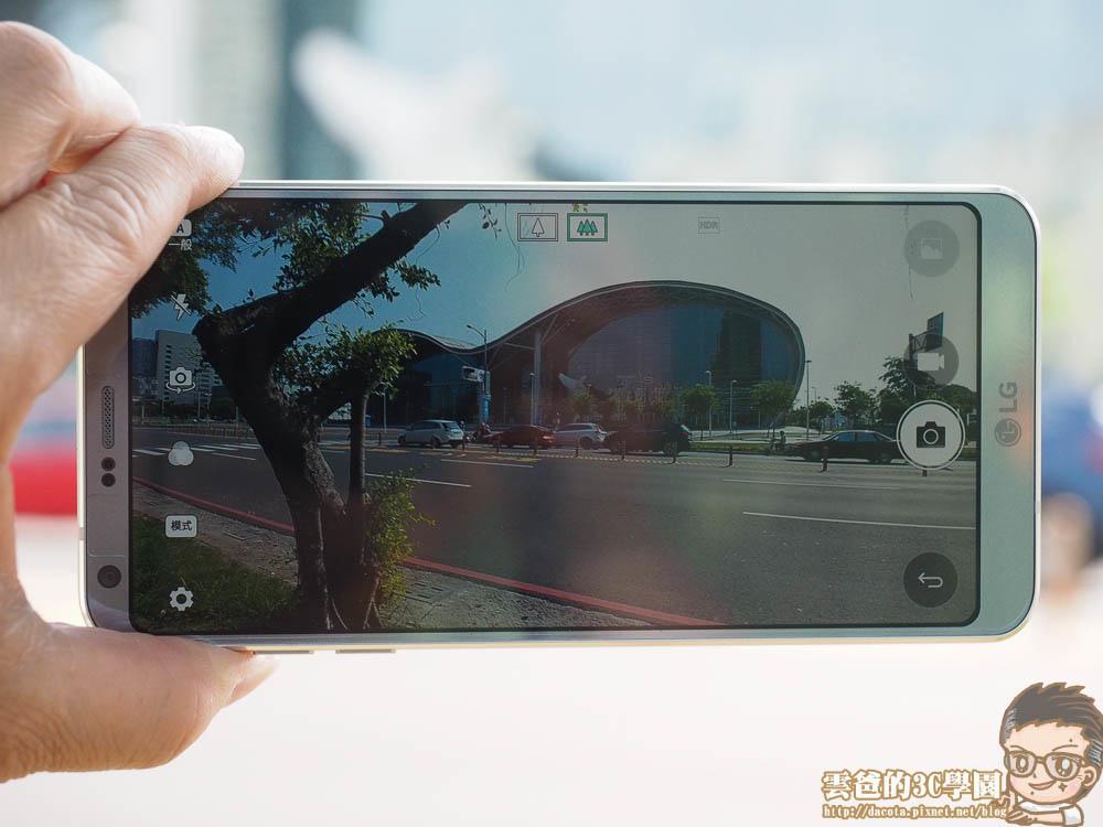 LG G6 超廣角雙鏡頭-開箱、評測、實拍照-5061356