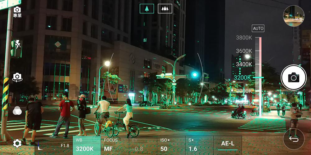 Screenshot_2017-01-25-01-19-45