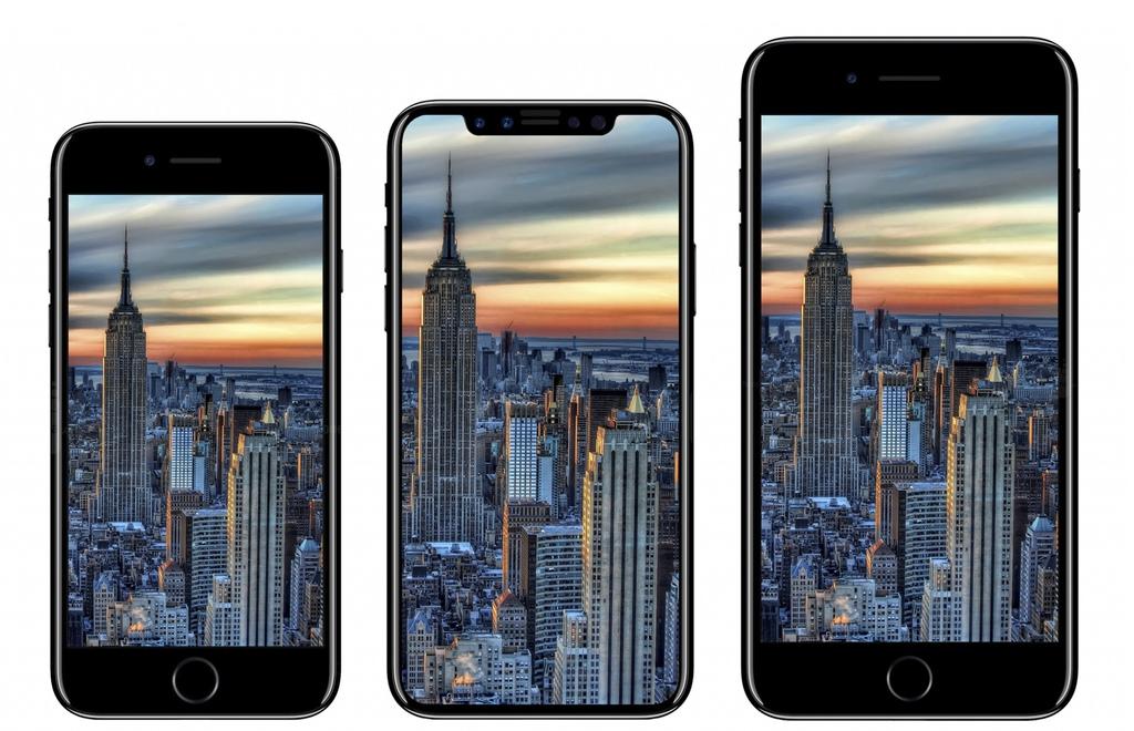 1-iPhone-8
