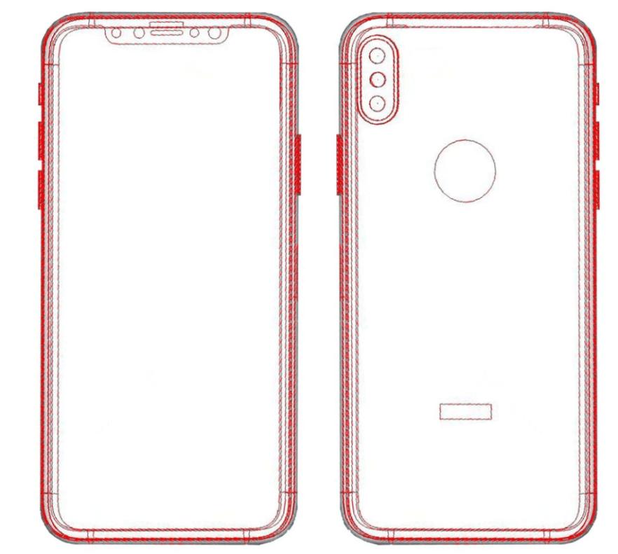 iphone-8-cad-design-exposure-1