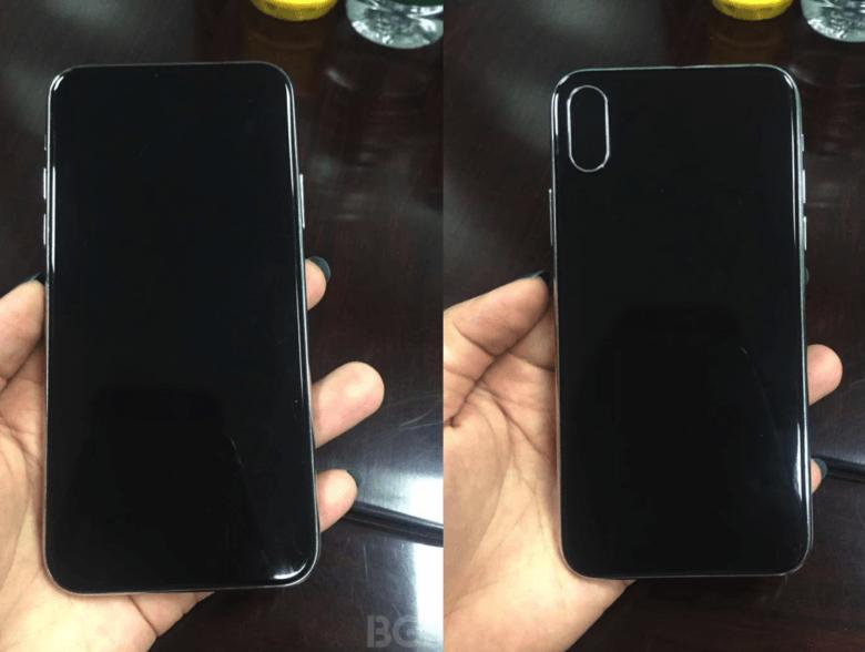 iPhone-8-final-design-780x588