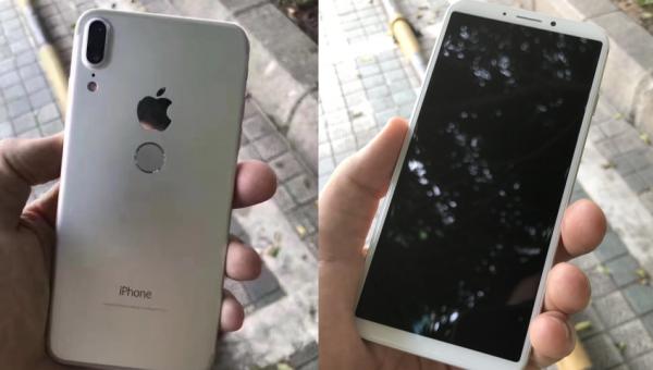 iphone-8-leaked-in-wild-again-600x340