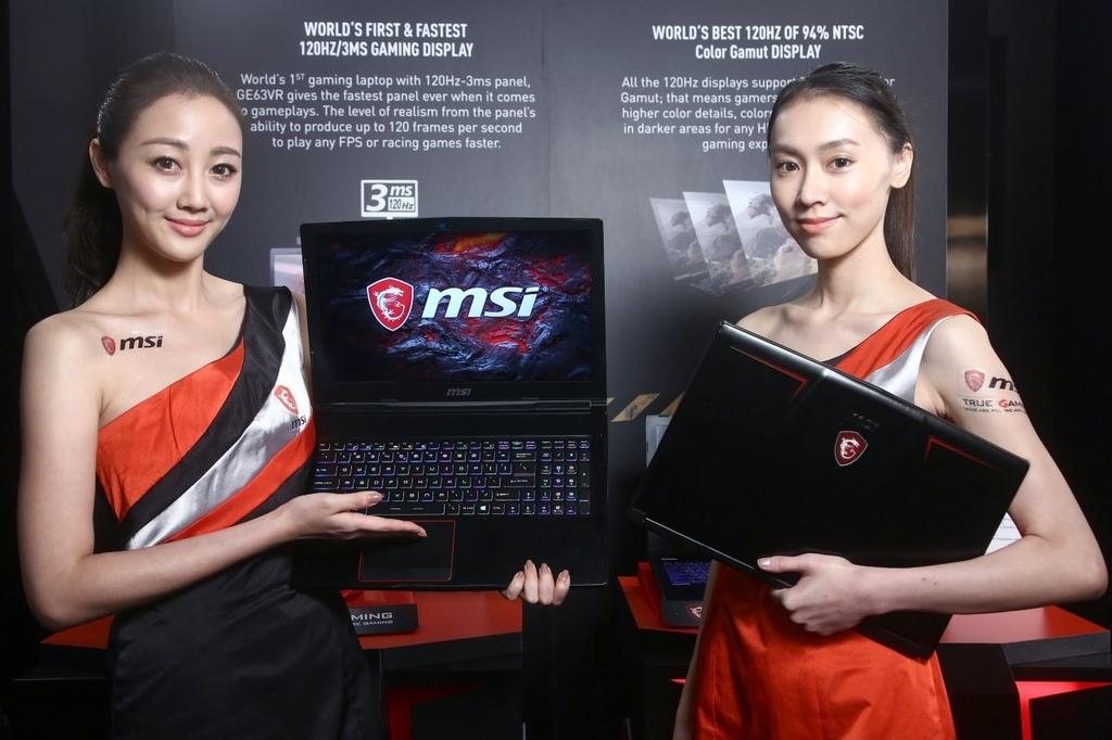 thumbnail_全新GT75VR與GE63VR73VR Raider將領先業界搭載多項頂尖電競筆電科技