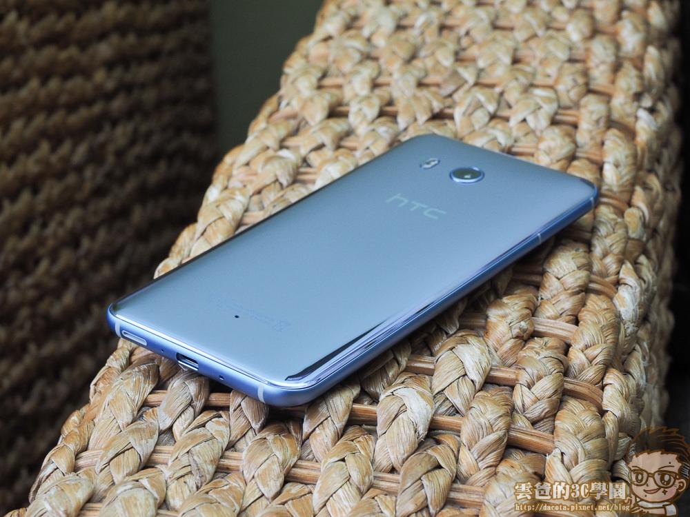 重返榮耀之作-HTC U11 開箱、評測、實拍照-5191541