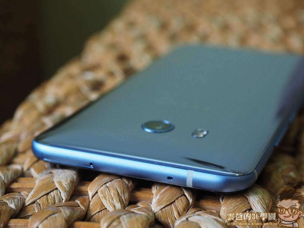 重返榮耀之作-HTC U11 開箱、評測、實拍照-5191539