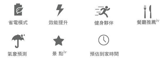 Wallcoo_com_super_street_fighter_4_wallpapers_Super_Stre_22