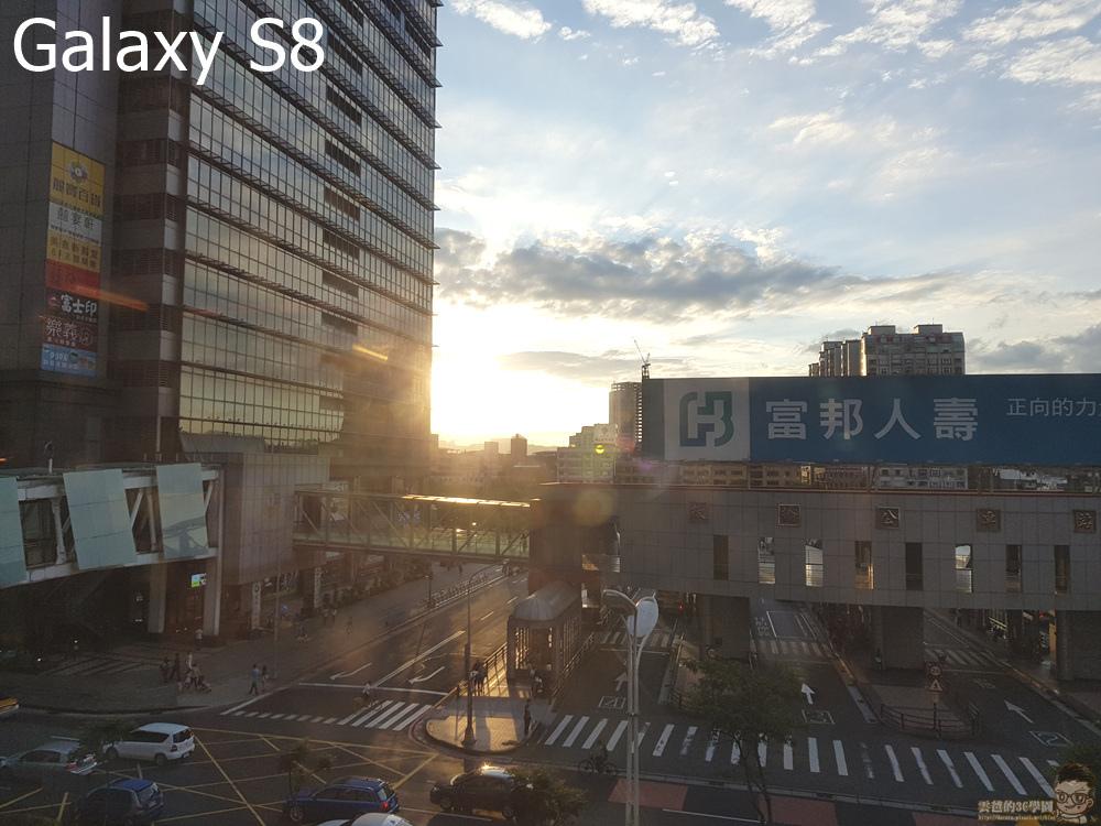 LG G6 開箱038