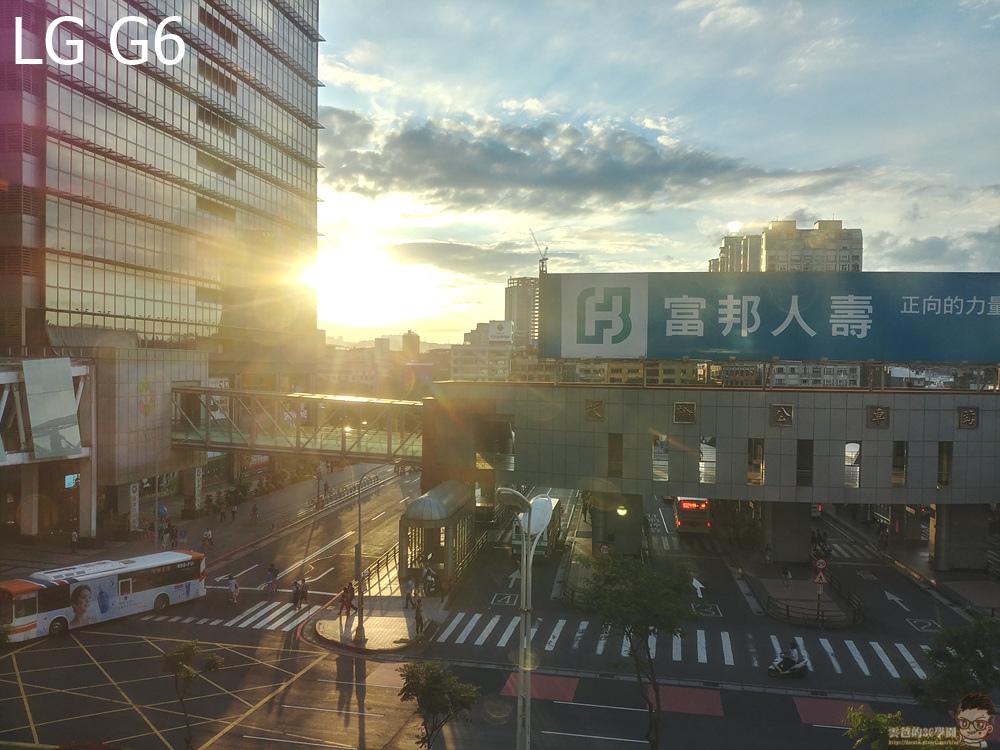 LG G6 開箱033