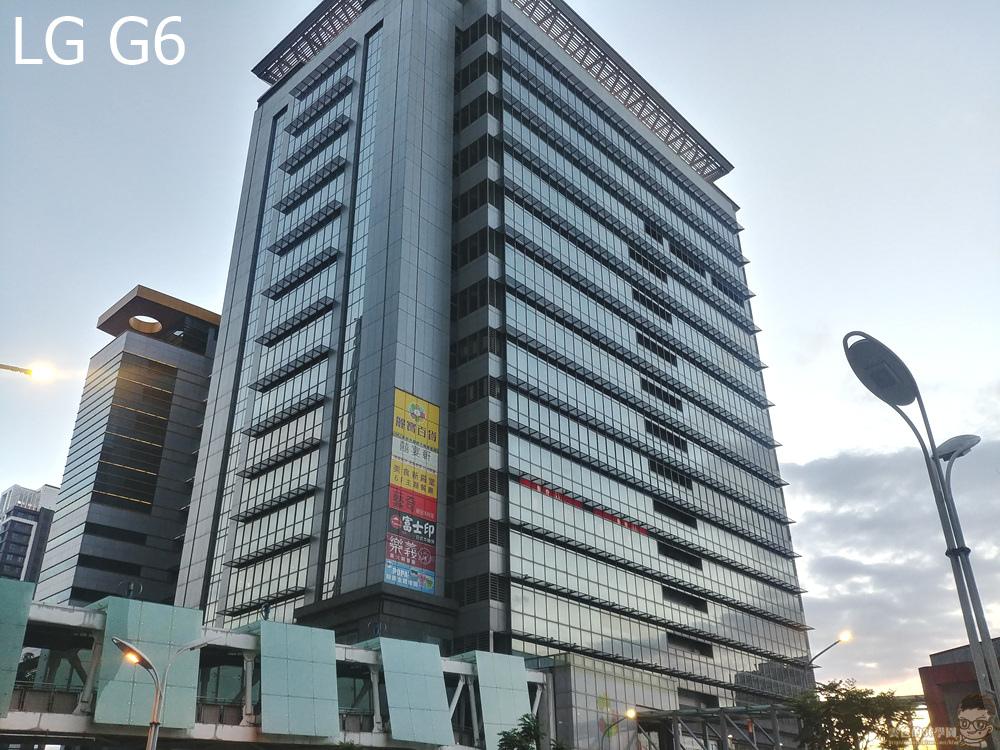 LG G6 開箱034