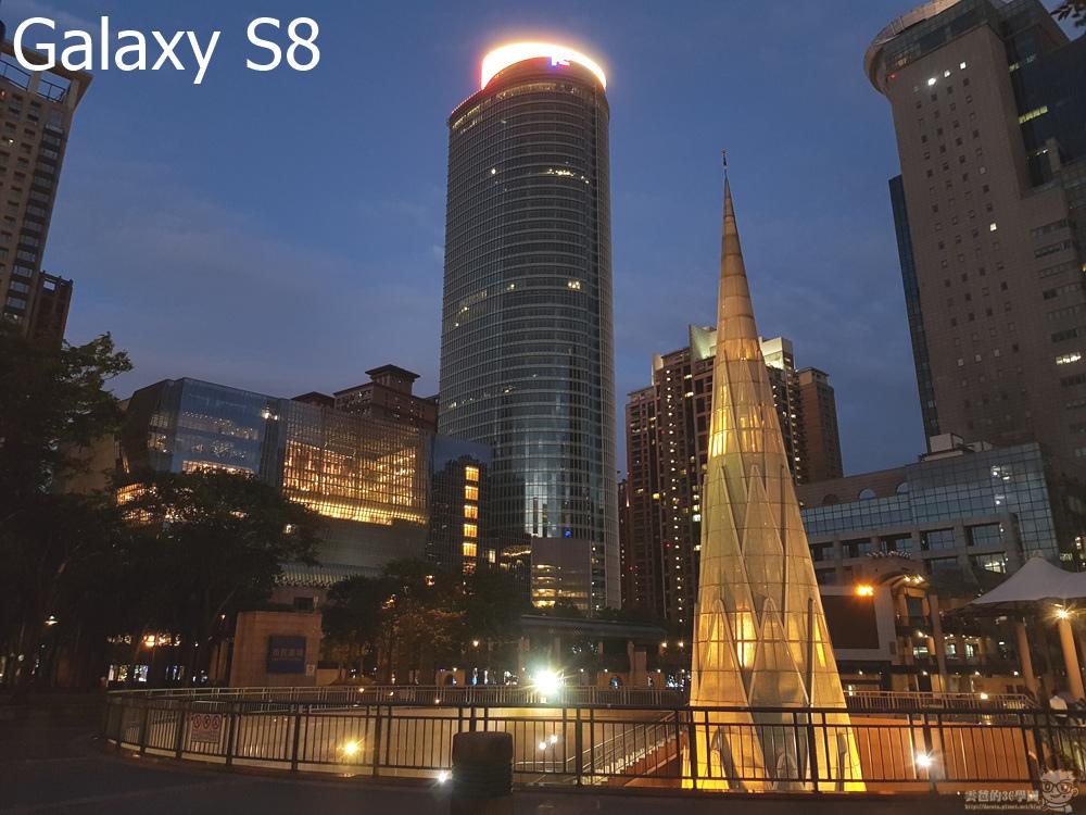 LG G6 開箱052