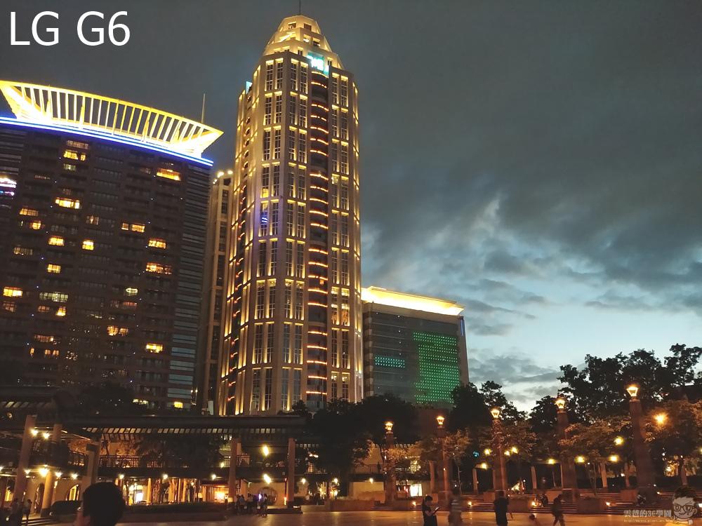 LG G6 開箱056