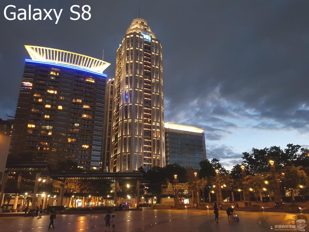 LG G6 開箱055