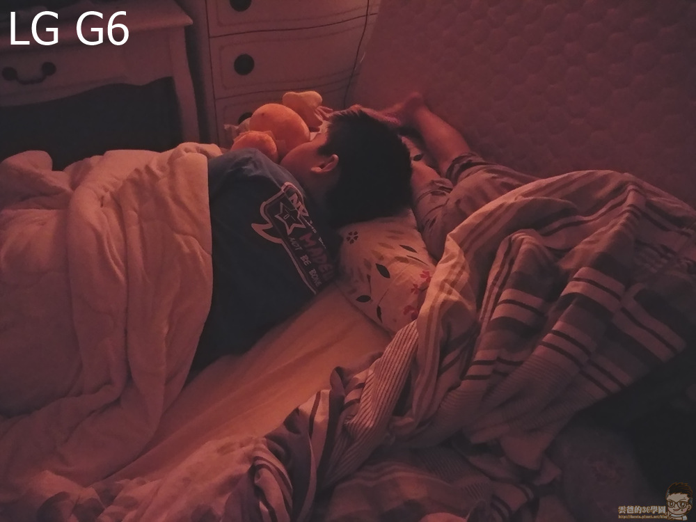 LG G6 開箱064