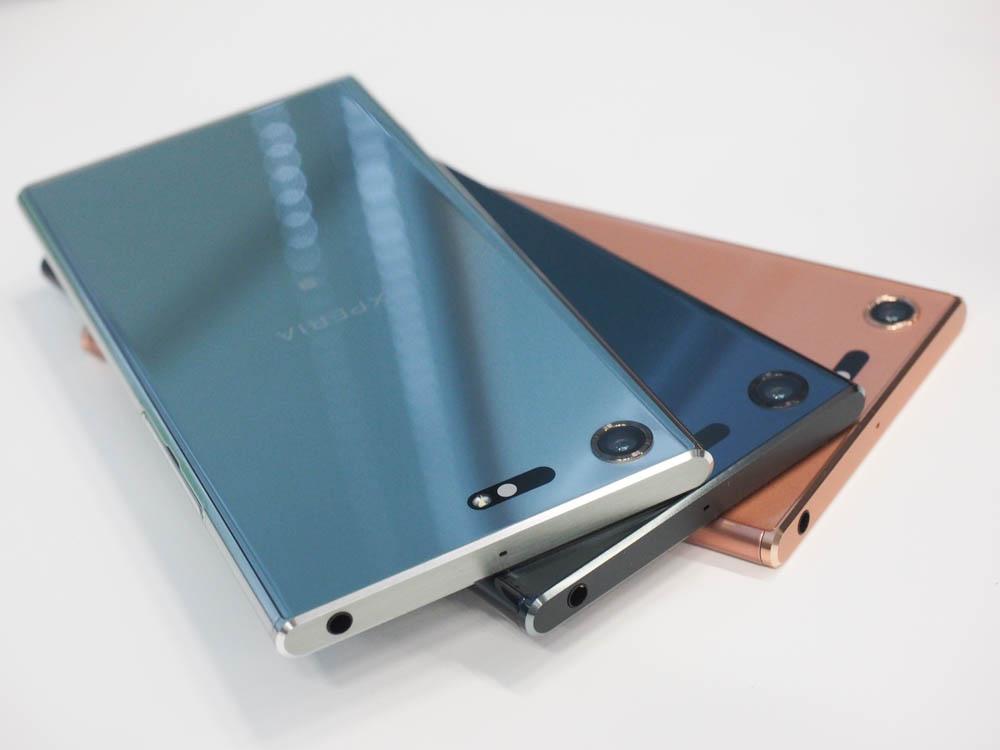 Sony Xperia XZ Premium-386