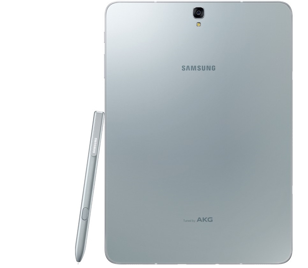 thumbnail_Samsung Galaxy Tab S3經典銀_03
