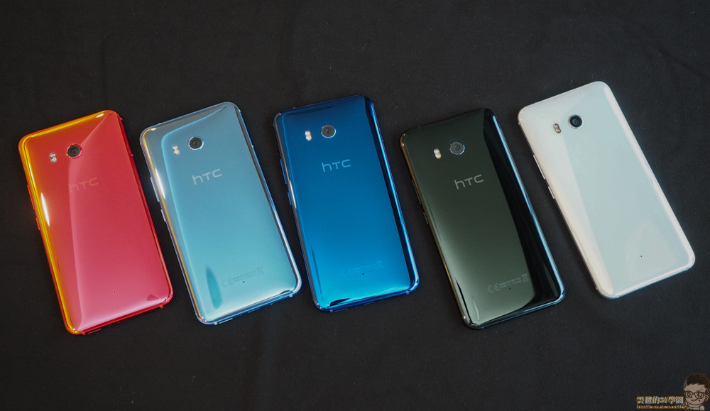 HTC U11 開箱、評測、實拍照-62