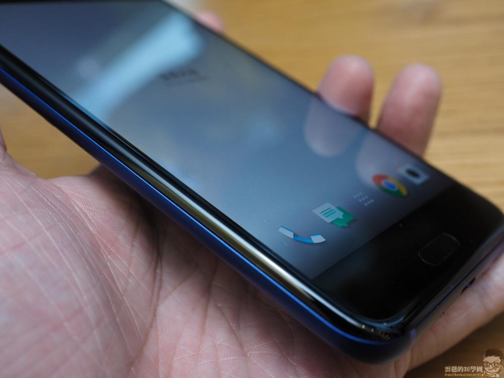 HTC U11 開箱、評測、實拍照-109