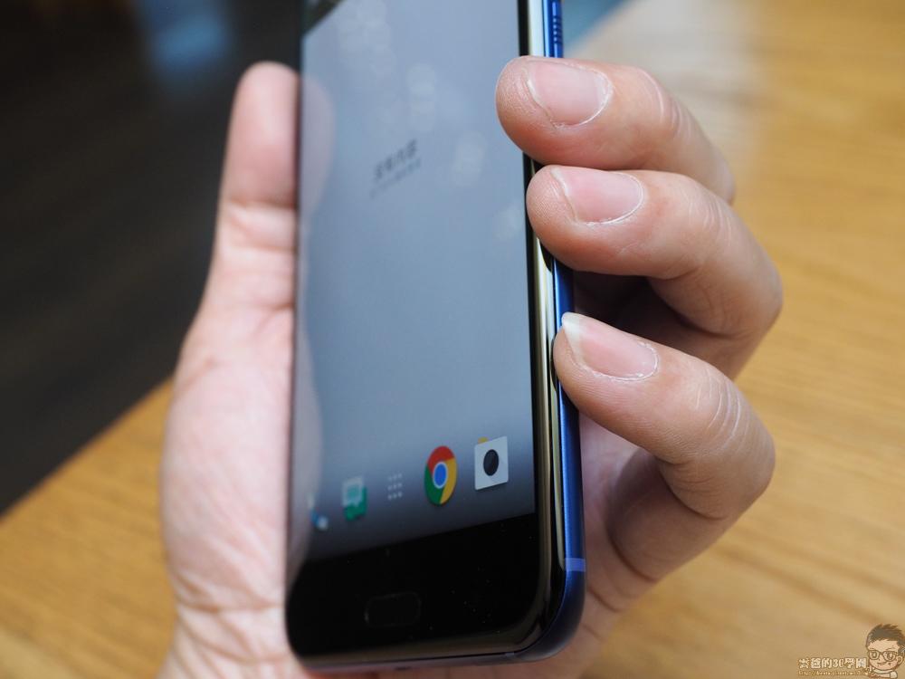 HTC U11 開箱、評測、實拍照-111