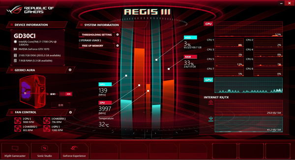 AEGIS III.jpg