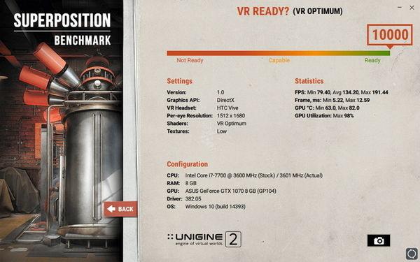Superposition Benchmark  VR.jpg