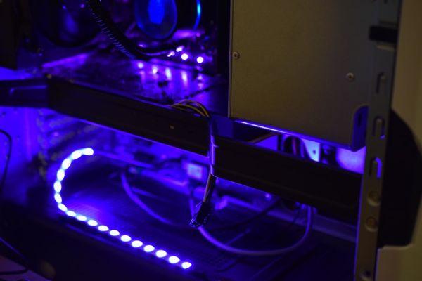 RGB LED B.jpg