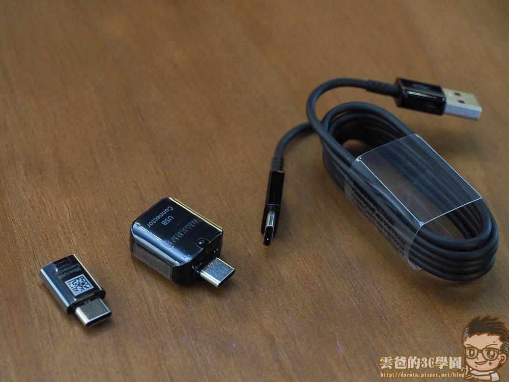 Galaxy S8+ 開箱、評測、實拍照-4231018