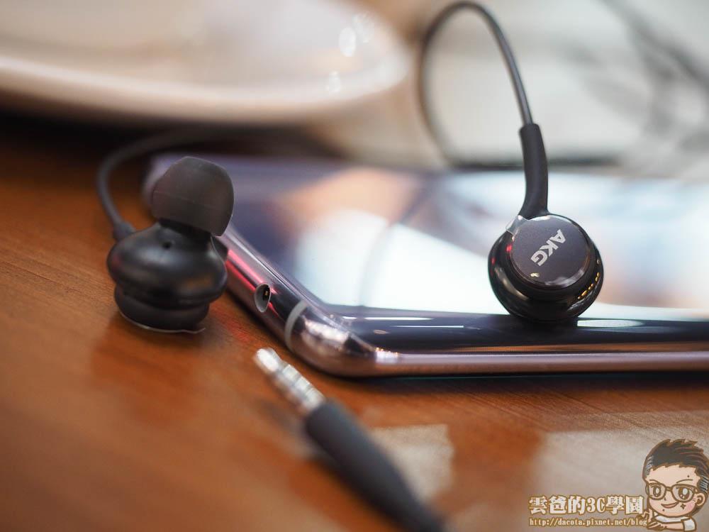 Galaxy S8+ 開箱、評測、實拍照-4231125