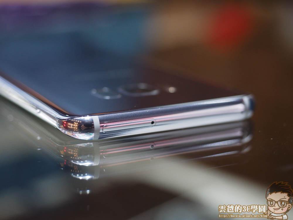 Galaxy S8+ 開箱、評測、實拍照-4231113