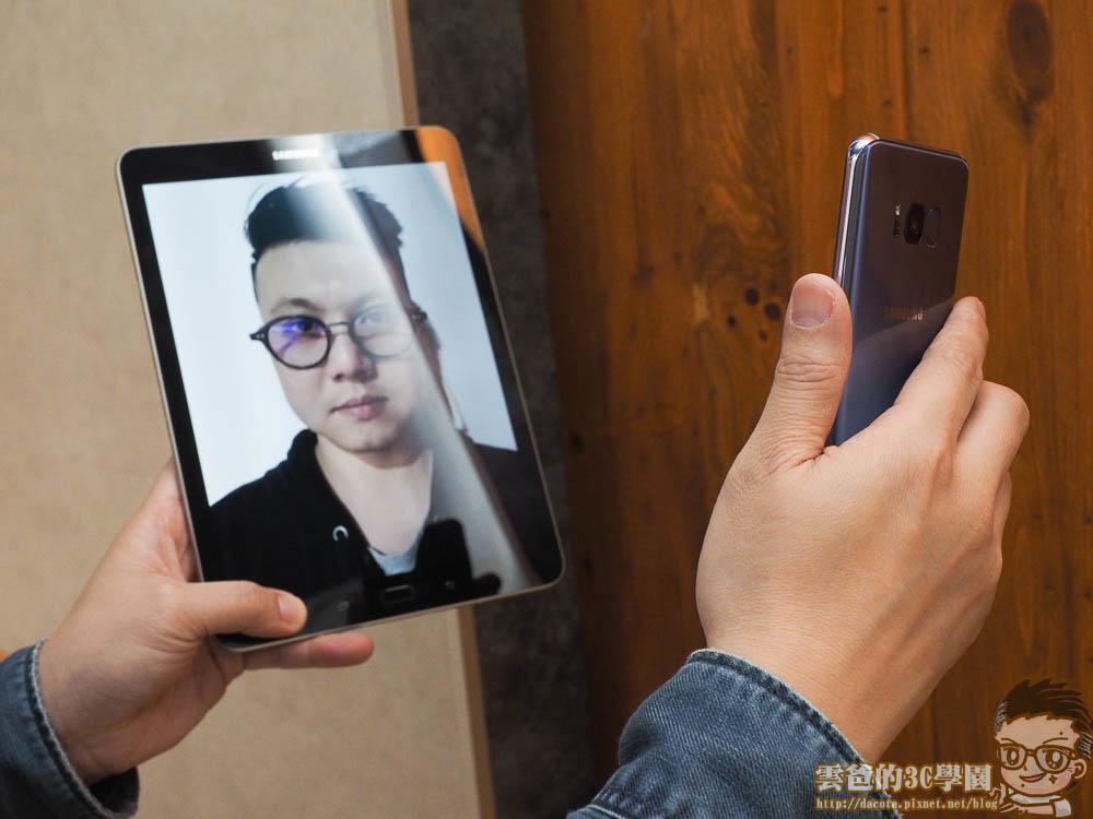 Galaxy S8+ 開箱、評測、實拍照-4231148