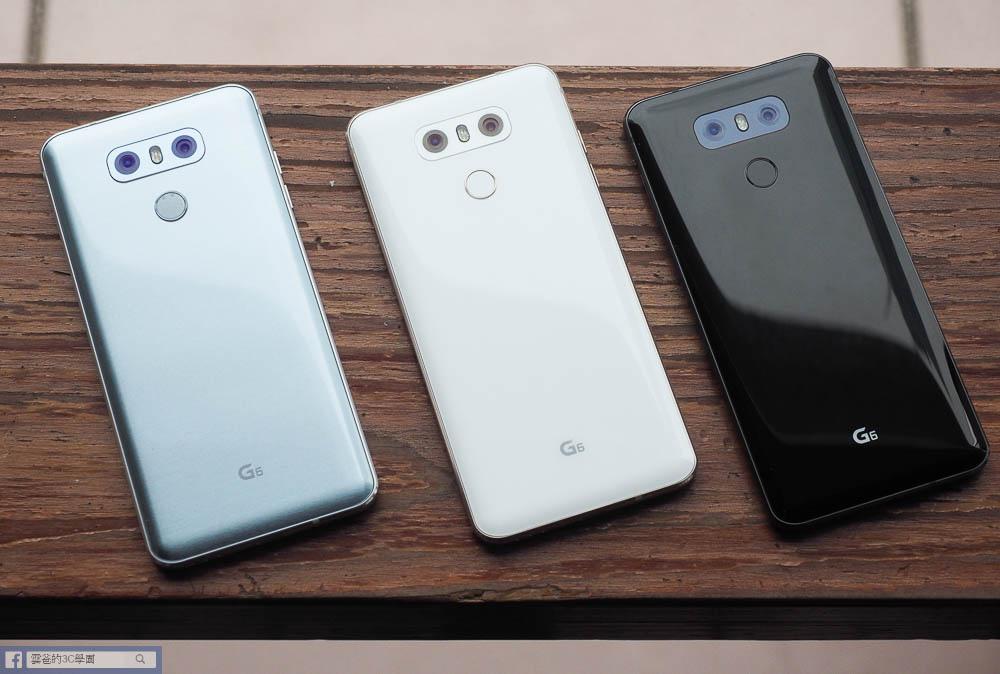 LG G6-38