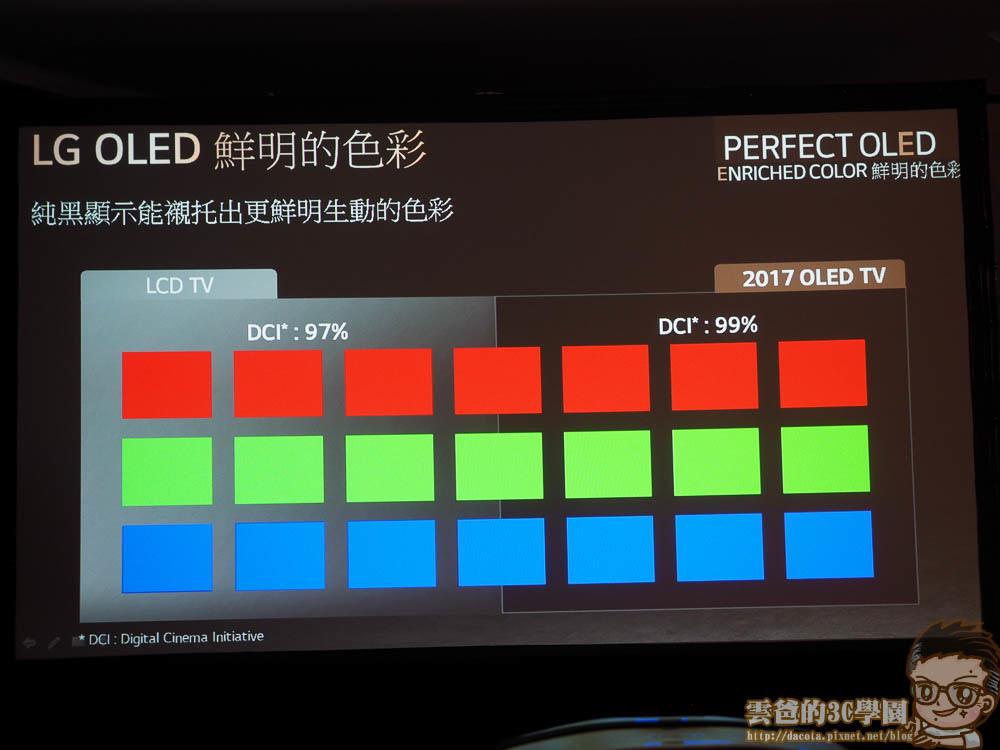 LG OLED TV-128