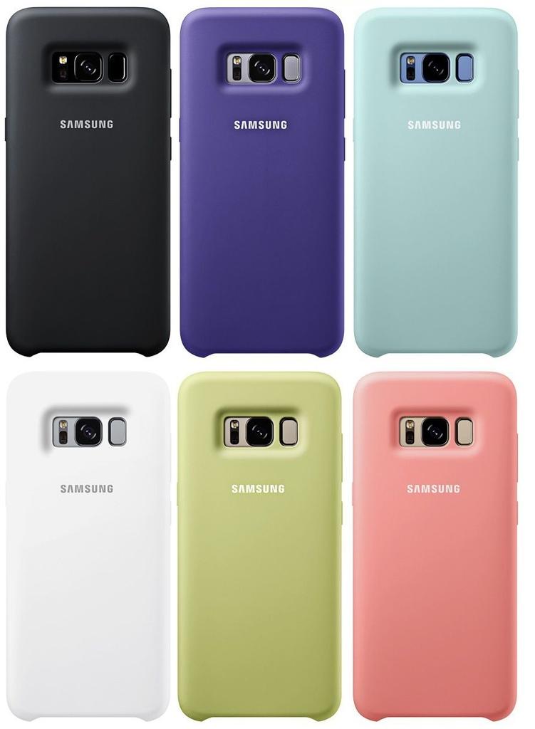 galaxy-s8_accessories_silicon-cover01_01