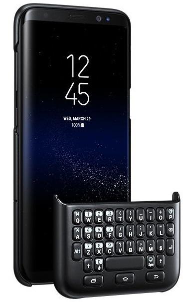 galaxy-s8_accessories_keyboard01