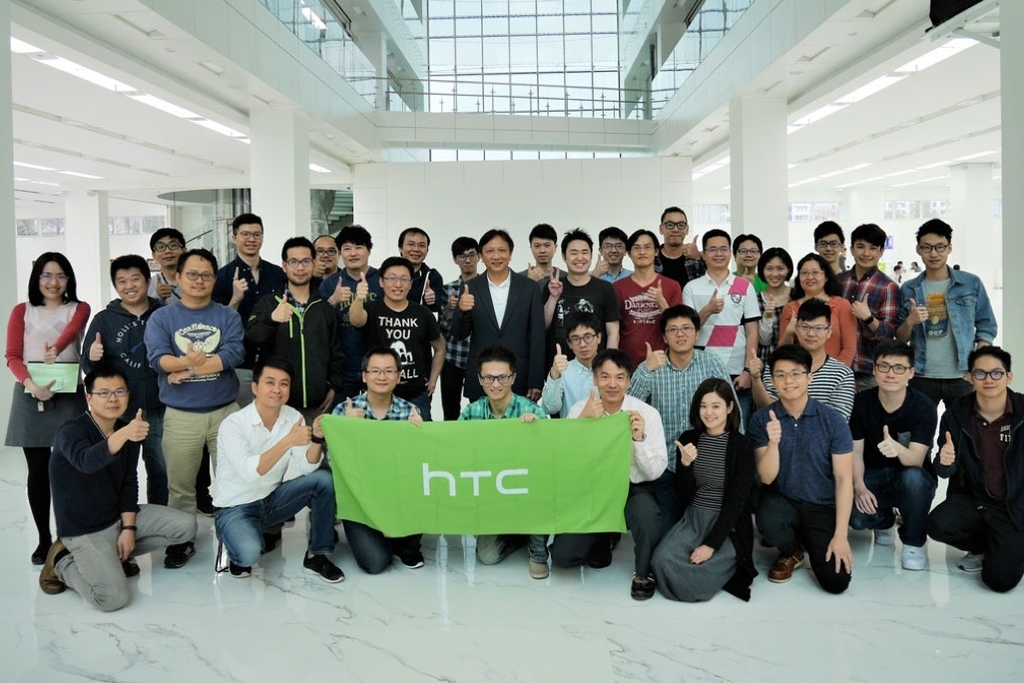 Tricorder-HTC-0330-1_web