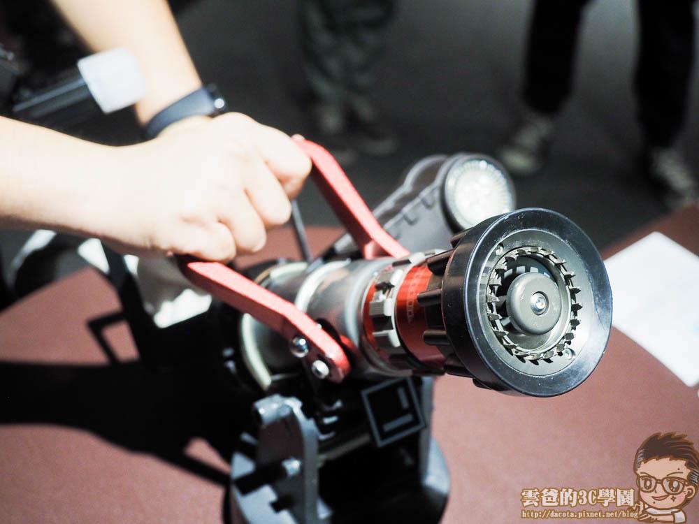 高雄親子假日好地方~啟動創新實驗場-4071163