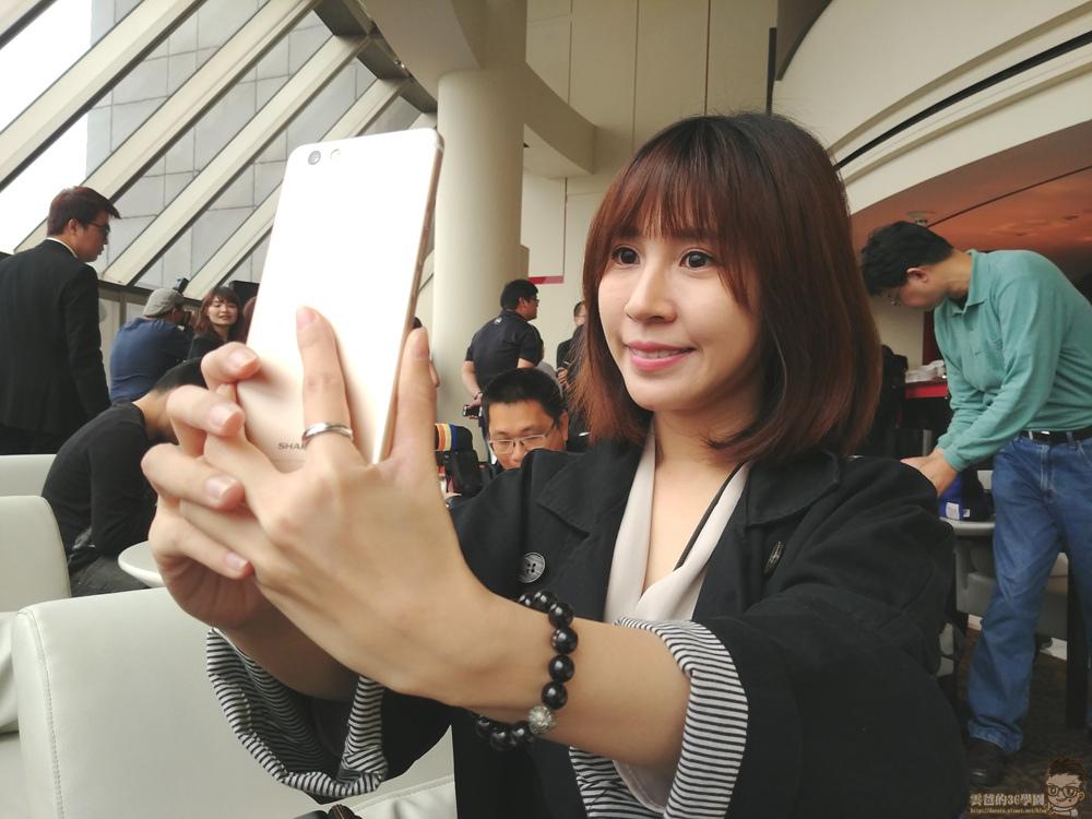 LG G6 開箱1023