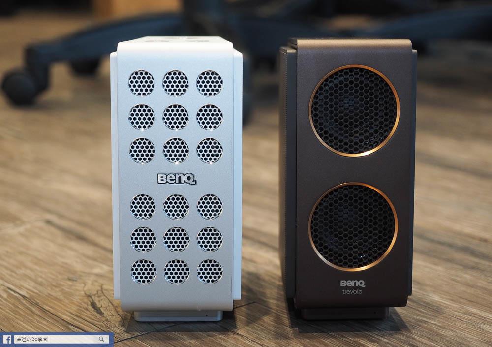 XZ Premium、Xperia XZs、Xperia XA1、Xperia XA1 Ultra-105