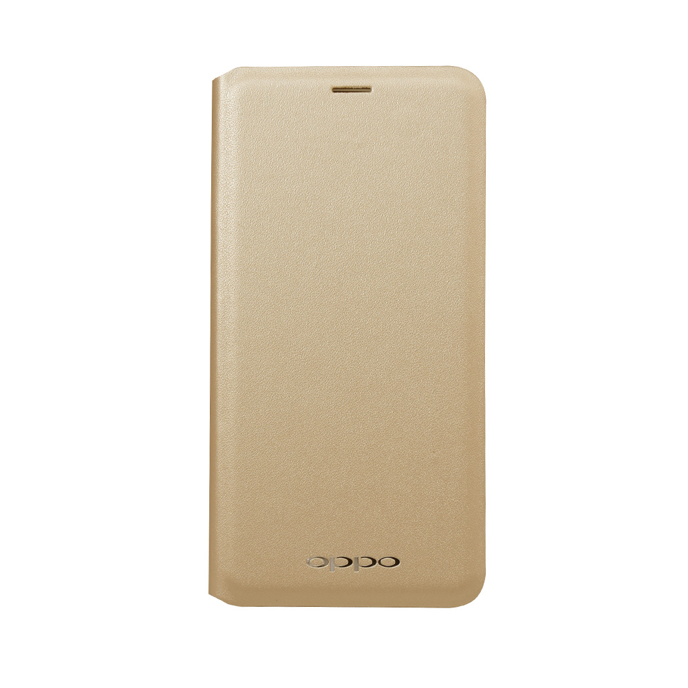 OPPO A57金色版(32GB)